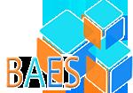 Rioleringsbedrijf Baes