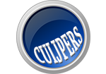Rioleringsbedrijf Cuijpers