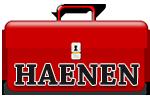 Rioleringsbedrijf Haenen