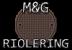 M&G Riolering