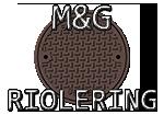 Rioleringsbedrijf M & G