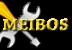 Meibos Riolering